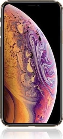 Apple iPhone XS Max (MT522ZD/A)