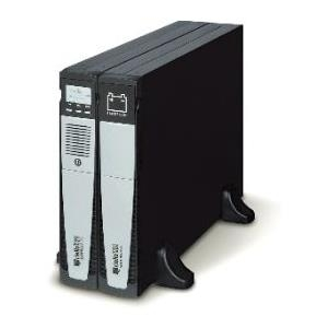 Riello SDH 2200-6 Sentinel Dual - Rack-/Tower-S...