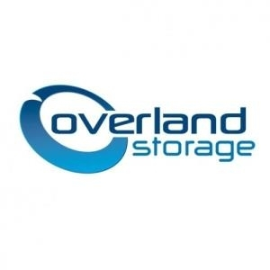Overland Storage Snap Enterprise Data Replicato...
