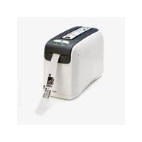 Zebra HC100 - Etikettendrucker - monochrom - di...