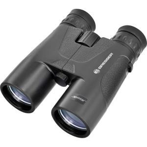 Ferngläser, Mikroskope - Bresser Optik Fernglas Spektar 8 x 42 mm Schwarz (8910100)  - Onlineshop JACOB Elektronik