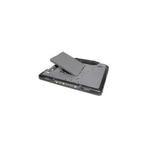 Getac Main Battery - Laptop-Batterie - 1 x
