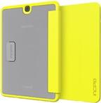Incipio Octane - Blatt - Samsung - Galaxy Tab S...