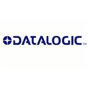 Datalogic Service Plus 2-Day Program - Serviceerweiterung Arbeitszeit und Ersatzteile 3 Jahre Bring-In 2 Arbeitstage (Reparatur) für P/N: 83212404-005, 83222404-004, 83223404-004, 83223404-A10530201, 83223603-B10510801 (W-M8300W/S-3) - broschei