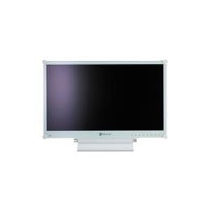 AG Neovo Neovo RX-24 - LCD Anzeige - Farbe - 59...