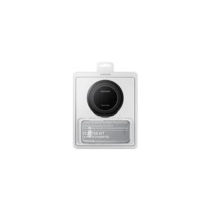 Samsung Starter Kit 2 EP-WG95B - Zubehörkit - f...