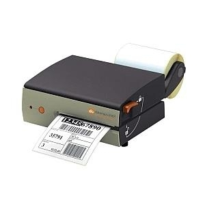 Datamax MP-Series Compact4 Mark II - Etikettendrucker Thermopapier Rolle (11,5 cm) 300 dpi bis zu 125 mm/Sek. USB, LAN, seriell (XA2-00-03001000) jetztbilligerkaufen