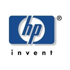Hewlett-Packard HP 935XL - Cyan - Original - Tintenpatrone - für Officejet 6812, 6815, Officejet Pro 6230, 6830, 6835 (C