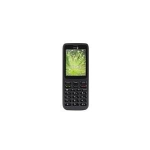 Doro 5516 - Mobiltelefon - 3G - microSDHC slot ...
