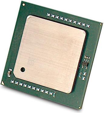 Hewlett Packard Enterprise Intel Xeon Platinum 8180 - 2,5 GHz - 28-Core - 56 Threads - 38,5MB Cache-Speicher - LGA3647 Socket - hinterer CPU - für ProLiant XL230k Gen10 Compute Tray (870262-B21)