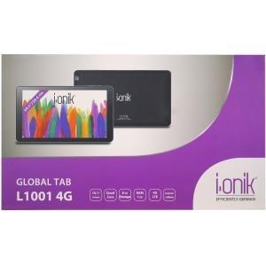 i.onik Global Tab L-Series L1001 - Tablet - And...