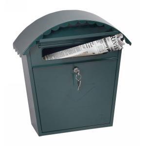 Phoenix MB0117KG Briefkasten (MB0117KG) jetztbilligerkaufen
