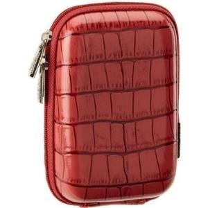 Rivacase 7103 - Kompakt Rot EVA (Äthylen-Vinylazetat) Polyurethan 62 x 30 99 mm 80 36 120 (7103 (PU) RED (TURTLE)) jetztbilligerkaufen