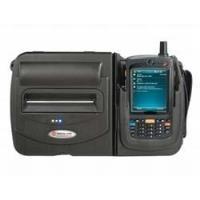 Datamax-Oneil PRINTPAD MC70/75 RS-232 Includes ...