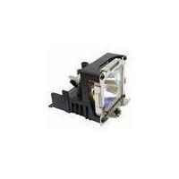 BenQ - Projektorlampe - für BenQ MS513, MW516, ...