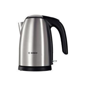Bosch Wasserkocher TWK 7801 1,7L jetztbilligerkaufen