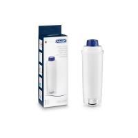 DeLonghi Wasserfilter DL-S002 (DLSC002)