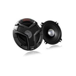JVC CS-V518 - DRVN - Lautsprecher - für KFZ - 25 Watt - Dual Cone - 130 mm (CS-V518J)