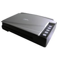 Plustek OpticBook A300 - Flachbettscanner - A3 ...