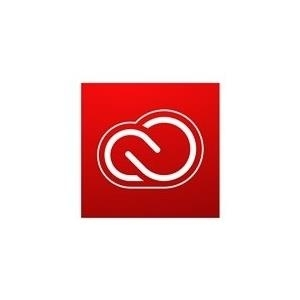 Adobe Creative Cloud for teams - All Apps - Abo...
