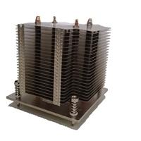 Dell - Prozessorkühler - für PowerEdge T330 (41...