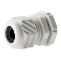 AXIS Cable gland A M20 - Kabelverschraubung (Pa...