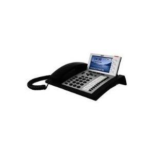 Tiptel 3120 - VoIP-Telefon - SIP, RTCP, SRTP (1...