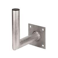 HAMA Aluminium SAT-Wandhalterung jetztbilligerkaufen
