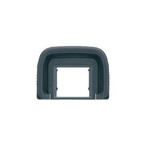 Canon Eg - Linse für Dioptrienkorrektur - für EOS 1D Mark III, 1D Mark IV, 1D X, 1Ds Mark III, 5D Mark III, 6D, 7D (2198B001)