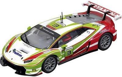 Carrera Toys 4710.30781 - Mehrfarben - 8 Jahr(e...