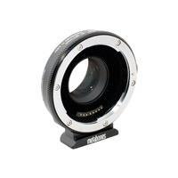geeignet f/ür Panasonic LUMIX DMC-FZ72//LT55//LC55 Panasonic LUMIX DMW-LA8GU Adapterring schwarz