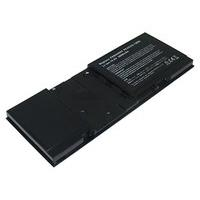 MicroBattery Laptop Battery for Toshiba (PABAS092)