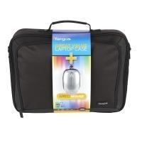 Computertaschen - Targus Limited Edition Notebook Zubehörpaket 40,6 cm (16') (BEU3165)  - Onlineshop JACOB Elektronik