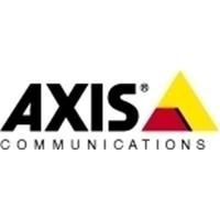 Axis - Reinigungstuch (Packung von 50 )