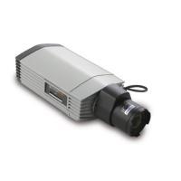 D-Link DCS-3710 Megapixel Day & Night WDR Network Camera - Netzwerk-Überwachungskamera - Farbe (Tag&Nacht) - 1280 x 960 - Automatische Irisblende - verschiedene Brennweiten - Audio - 10/100 - MPEG-4, MJPEG, 3GPP - Wechselstrom 120/230 V - DC 12 V (DCS-371
