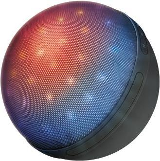 Lautsprecher - Trust 22014 Tragbarer Stereo Lautsprecher 10W Schwarz Tragbarer Lautsprecher (22014)  - Onlineshop JACOB Elektronik
