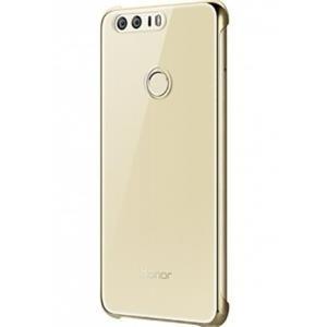 Huawei - Hintere Abdeckung für Mobiltelefon - G...