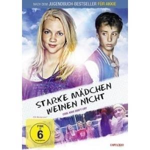 Alive AG 6414821 DVD 2D Deutsch - Niederländisc...