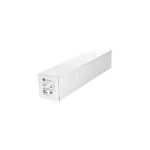 HP PVC free - Tapete, matt - Rolle (137,2 cm x ...