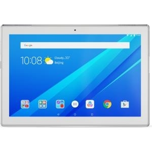 Lenovo Tab4 10 ZA2J - Tablet - Android 7.0 (Nou...