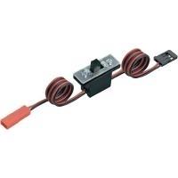 MODELCRAFT Standard Ein-/Aus-Schalterkabel, JR