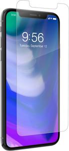 ZAGG InvisibleShield Glass+ - Bildschirmschutz ...