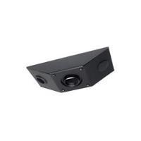 Peerless ACC 840 - Projektor - Deckenmontagepla...