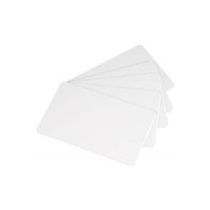 Datacard Rewritable Card - Card - Polyvinylchlo...