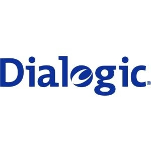 Dialogic Pro Services Value Per Unit Plan - Ins...