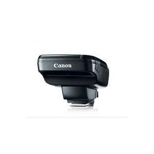 Canon ST-E3-RT - Kabelloser TTL-Blitz-Controlle...