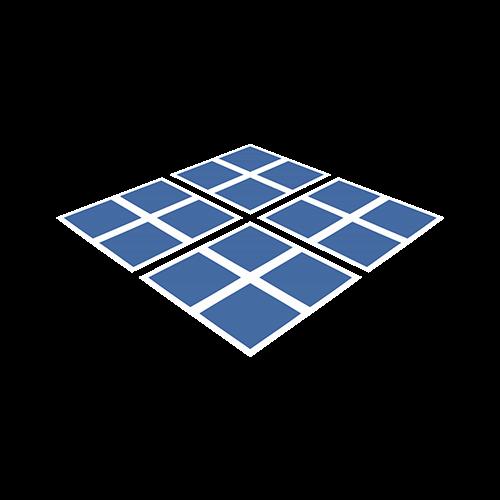 Acronis Snap Deploy for PC - (v. 5) - Lizenz + ...