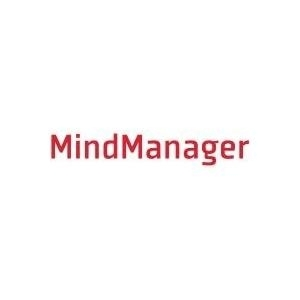 MINDJET MindManager Enterprise MSA Band 50-99 3...