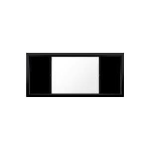 Grandview GV104086 Projektoren Leinwand (104086)