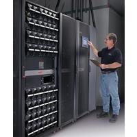 Schneider Electric APC Scheduled Assembly Service - Installation (für USV 48/64 kW mit erstem XR-Gehäuse) 8x5 für P/N: SY32K48H-PD, SY48K48H-PD, SY64K160H (WASSEMUPS5X8-PX-62)
